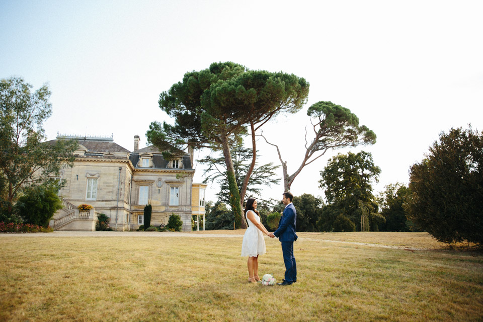 photographe-mariage-artigues-bordeaux-0266