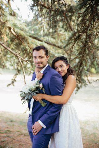photographe-mariage-artigues-bordeaux-0275