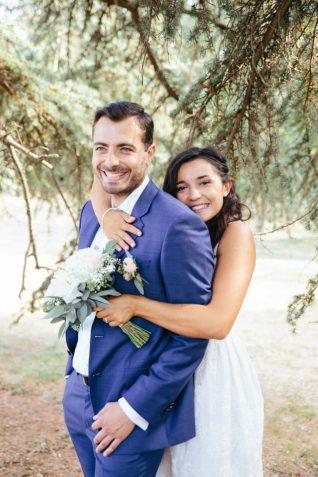 photographe-mariage-artigues-bordeaux-0290