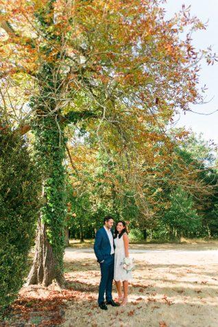 photographe-mariage-artigues-bordeaux-9877