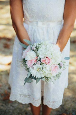 photographe-mariage-artigues-bordeaux-9891